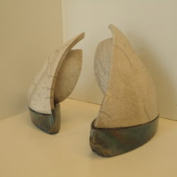 Keramisch Atelier De Komeet Zierikzee